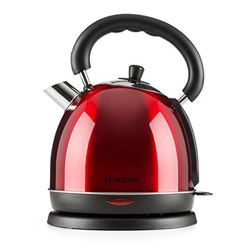 klarstein-teatime-bouilloire-theiere-retro-acier-inoxydable-2200w-18-litres-filtre-amovible-nettoyag