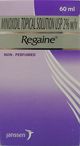 regaine-minoxidil-2-for-women-hair-loss-treatment-60-ml