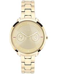 Furla Damen-Armbanduhr R4253102508