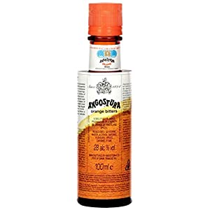 Angostura Orange Bitters, 100ml 5