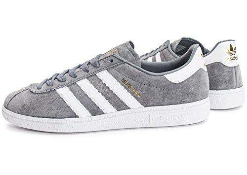 Zapatillas Para Hombre Adidas Munchen 10 5 yuJOJDPKTh