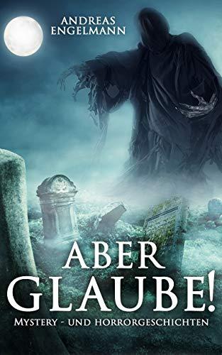 y- und Horrorgeschichten ()