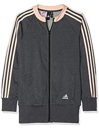 14eda3494526 Amazon.co.uk  adidas - Coats   Jackets   Boys  Clothing