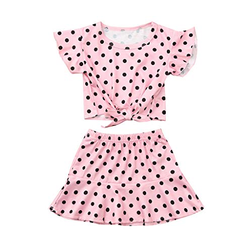 Lookhy Baby -suit online Shop Kinder online kinderkleidung Kinder Marken Kleidung billige kinderkleidung günstig kinderkleidung kaufen Kindermode reduziert Designer Kindermode Designer babymode