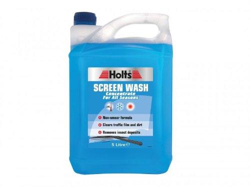 holts-loyhscw1101a-liquide-lave-glace-concentr-5l
