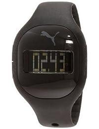 Puma - Unisex -Armbanduhr- PU910921001