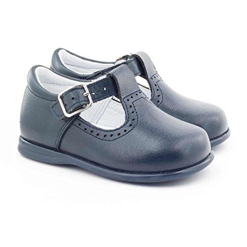 Boni Max - Chaussures premiers pas