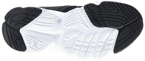 Under Armour Ua Bgs Pace Rn, Chaussures de Running Compétition Gar&CcedilOns Noir (Black)