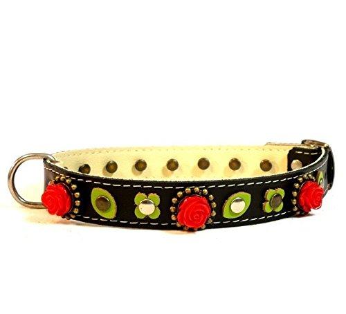 Suyizn 28/pcs Pince crocodile et collier de serrage Assortiment de 35/mm Noir et rouge dans une bo/îte Plastique pour Zk07