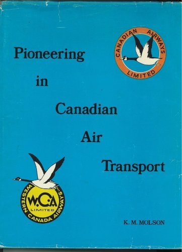 pioneering-in-canadian-air-transport