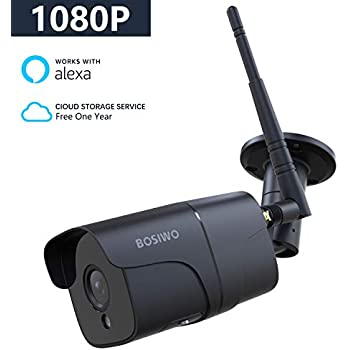 Esp Guardcam Security Light Cctv Camera System With Voice