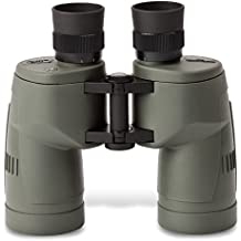 Vortex Optics HRC-5009 Hurricane Porro Prism Binocular by Vortex Optics