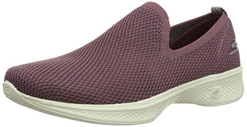 f378535b22850 Precios de sneakers Skechers GoWalk 4 baratas - Ofertas para comprar ...