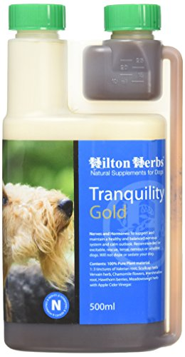 hilton-canine-tranquility-gold-herbal-solution-500-ml