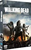 Locandina The Walking Dead - Stagione 8 (5 DVD)