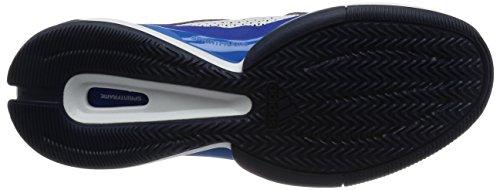adidas Pg Adizero, Scarpe Basket uomo B49680