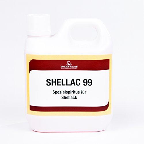schellack-99-verdunnung-1000ml