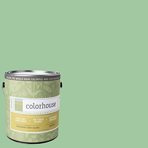 inspired-semi-gloss-interior-paint-thrive-04-gallon-by-colorhouse