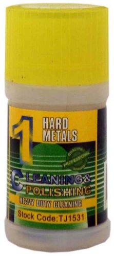 toolusa-in-metallo-duro-pulizia-e-lucidatura-composto-tj-91531