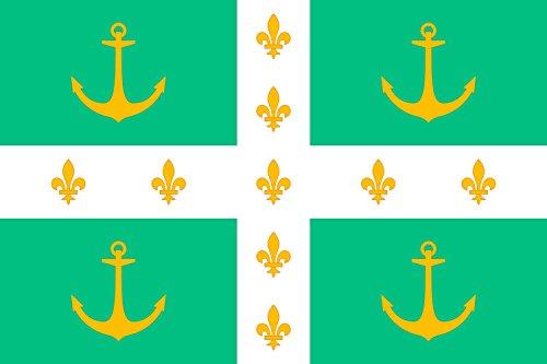 magflags-bandera-large-arsenal-rochefort-l-arsenal-de-rochefort-flottant-sur-la-porte-du-soleil-90x1