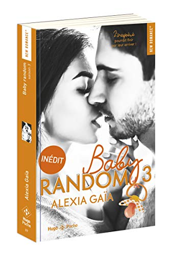Baby random - tome 3 (3)