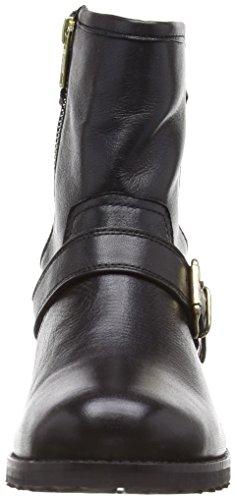 Lotus - Stivali, Donna Nero (Black)
