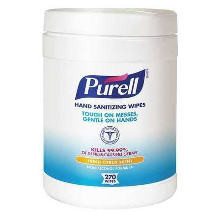sanitizing-wipes-6-x-6-3-4-270-wipes-by-purell