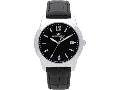 Reloj PHILIP WATCH para Hombre R8251495001