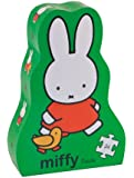 Miffy on the Farm Puzzle