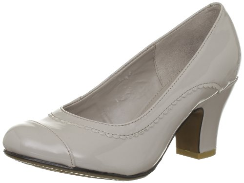 hush-puppies-lonna-pump-ct-escarpins-femme-gris-smoke-patent-pu-39-eu