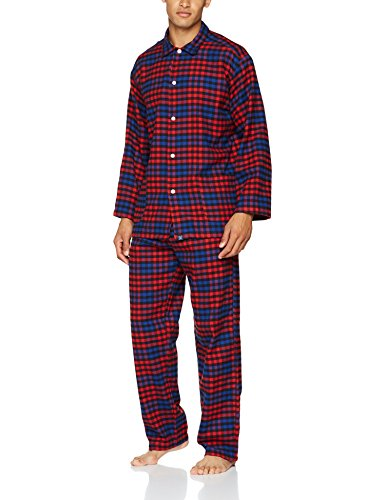 Arthur Herren Sportswear-Set Armstrong Multicolore (Nuit)