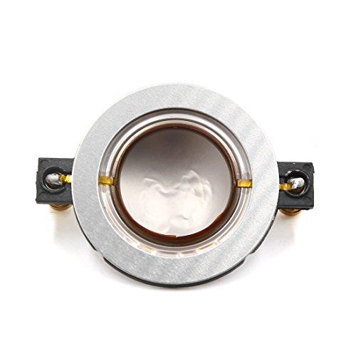 Diam/èTre 4mm 4 M/èTres Nrpfell Wire Gaine Thermor/éTractable Pour Tube Thermor/éTractable Diam/èTre 1mm