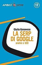 Raggiungere la prima pagina dei risultati di ricerca di Google è da sempre l'obiettivo ultimo di chi opera in ambito SEO. Conoscere come la SERP si è evoluta e quali sono le logiche e i meccanismi che la regolano è quindi determinante per migliorare ...