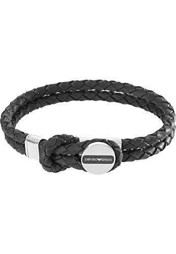 emporio armani armband herren Emporio Armani Herren- Armband EGS2178040