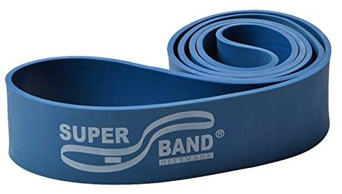 superband-xheavy-blau-level-5-stretching-muskelkraftigung-dehnung-gymnastikband