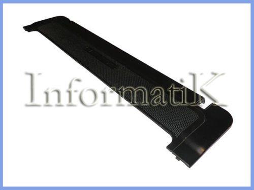 Ersatzteil: HP Switch cover, 491288-001 -