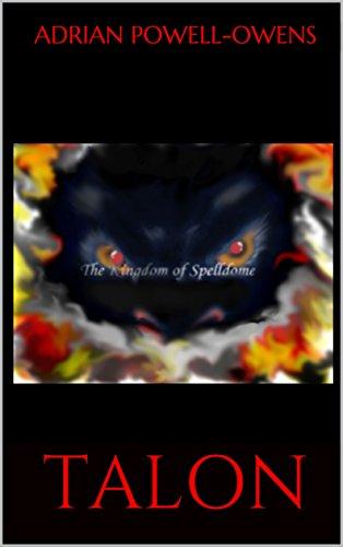 talon-the-kingdom-of-spelldome