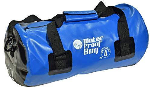 Navyline Für alle Outdoor- und speziell Wassersport-Aktivitäten
