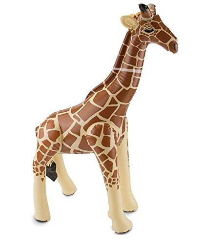 Party-aufblasbar–Giraffe-65-x-74-cm