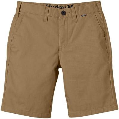 Hurley Walkshorts One & Only Chino - Pantalones cortos deportivos