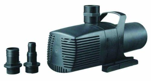 Apollo Xtra Filter Pump