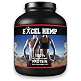 Hemp Protein Powder (£1.59 per 100g)(Small)
