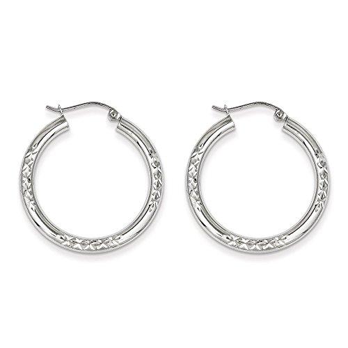 10-k-white-gold-cut-3-mm-boucles-doreilles-creoles-or-de-haute-qualite-or-9-carats-jewelryweb