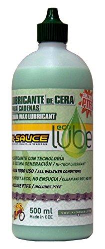 lubricante-de-cera-para-cadenas-x-sauce-eco-lube-500ml