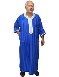 big sale 133ca af26e Amazon.it: arabo - Uomo: Abbigliamento