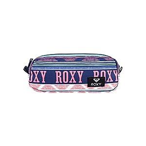 Roxy Da Rock Estuche Escolar Mujer