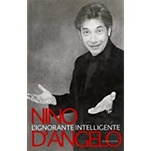 Amazon.it: Nino D\'Angelo: Libri