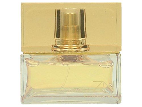 Shiseido Zen Moon Essence femme/woman, Eau de Parfum, 1er Pack (1 x 50 ml) - Parfüm Moon