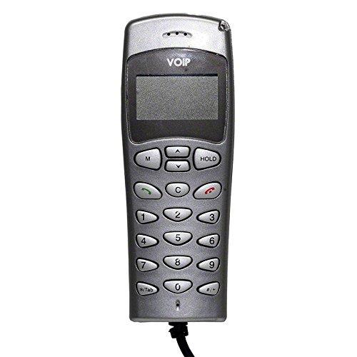 usb-voip-cornetta-del-telefono-per-skype-msn-yahoo-qq-pc-computer-portatile-internet-usb-telefono-ic