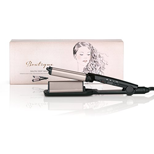babyliss boutique salon deep waves styler - 4177 2BpRixLL - BaByliss Boutique Salon Deep Waves Styler